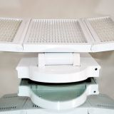 Popular PDT/LED skin rejuvenation machine light therapy