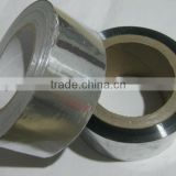 Superpower Aluminum Foil Tape / Low Price Aluminum Tape / Self-Adhesive Reinforced Aluminum Foil Tape