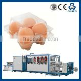 Made In China Polystyrene Foam Egg Box Making Machine