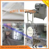 rice sheet spring roll lumpia making machine samosa making machine and production line spring roll samosa making machine