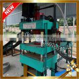 Automatic Concrete blocks making machine in Pakistan and india
