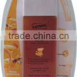HONEY SWEET WAX CT-S01A / CT-S01D