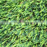 Home and outdoor decoration synthetic cheap football tennis softball badminton relaxation toy natural grass turf E05 1177