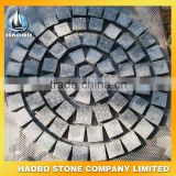 Haobo Cobblestone tiles and flooring