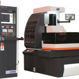 FD630 CNC Wire Cut EDM