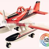 HOT SALE!! 2015 new fashion RC mini airplane toy cheap plastic RC plane toy for kids buy from china ali