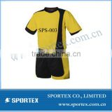 SPS-003 mens soccer jersey, mens soccer uniform for 2014 Brazil world cup, mens soccer wear