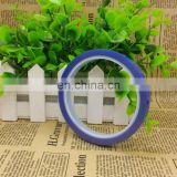 blue high temperature resistant tape