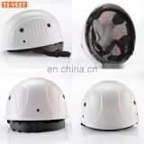 Brewing Equipment Imported Firefigthers Keychain Safety Helmet