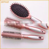 Promotional Hair Comb