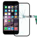 0.3mm Explosion-proof Full Screen Tempered Glass Film for iPhone 6 Plus