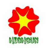 Inquiry About HIGHSUN INTERNATIONAL (H.K) LIMITED