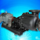 KCL Series Self-priming Pump