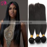 High Quality Virgin Wholesale Peruvian Human Hair Human Hair Extension
