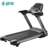 Luxury treadmill, High-end treadmill, Electric commercial treadmill