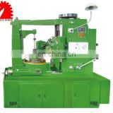 low-cost Y3150 horizontal gear grinding/hobbing machine