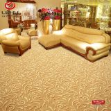 carpet tufting machine commercial carpet wall flower carpet