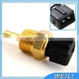 WL07-0018 Water temperature sensor for zhonghua BYD F3 1.6