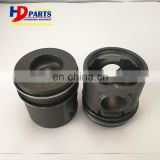 Machinery Engine Repair Parts Piston U5LL0021