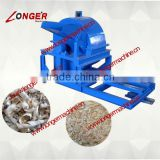 Wood shaving machine|Hot Sale Wood Shaving Machine/wood processing/shaver/paring machine