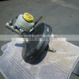 USED VEHICLE PARTS BRAKE MASTER FOR JAPANESE MAKERS (FOR TOYOTA, HONDA, NISSAN, MAZDA, SUZUKI ETC)