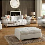 Hot	Alibaba Suppliers arabic sofa sets usa malaysia sofa sets