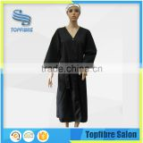 Good Customer Service Women Clothing A10242 Short Kimono Robe                                                                                         Most Popular