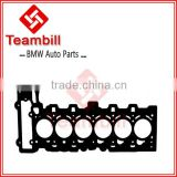 Cylinder head gasket for BMW X3 E90 E91 E92 E93 car parts 11127555755                                                                                                         Supplier's Choice