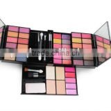 2013 Make Up Kits (contains eyeshadow + blush + compact powder)