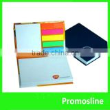 Hot Sale Custom Print Color Logo Sticky Note