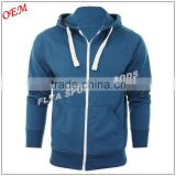 custom men long sleeve blank hoodies wholesale sweatshirt                                                                         Quality Choice