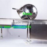 china popcorn machine / professional popcorn machine