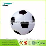 High quality children toy balls PU cheap soccer ball type stress balls                                                                         Quality Choice                                                     Most Popular