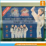 folding metal display stand, Pop Up banner Stand, Pop Up Display                                                                         Quality Choice