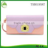 New Product best sellling Yiwu Promotional alibaba China design fancy purse