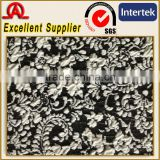 New design poly cotton jacquard jersey kniting fabric                                                                         Quality Choice
