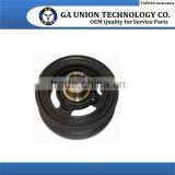 car auto parts/ auto engine / Crankshaft Pulley 13470-31030 For Toyota Avalon Limited 3.5L V6