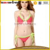 Photo sexy open mini bikini lady sexy thong micro sexi open bikini                                                                                                         Supplier's Choice