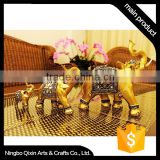 Elephant Statue, Wholesale Elephant Figurine, Elephant Sculpture                                                                         Quality Choice