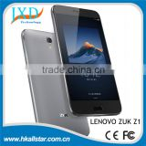 Lenovo ZUK Z1 4G FDD LTE Smartphone With 3GB RAM 64GB ROM Snapragon 801 Quad Core 2.5GHz 4100mAh Battery Fingerprint Phone