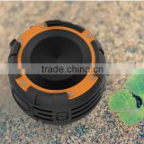 bluetooth loudspeaker box bass,sport outdoor TF card read boombox,audio spotlight speaker
