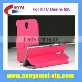 Cell phone accessory most popular products phone case cover for htc desire 620