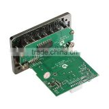 Hot selling wma hard disc mp4 mp5 video decoder module