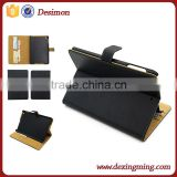 New Arrival Leather for ipad mini cover, cover for ipad mini, for ipad mini smart cover