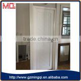 pvc bathroom door price on sale - China quality pvc bathroom door price
