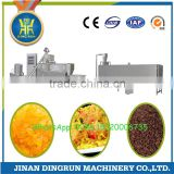 Artificial Rice Production Machine,Nutrition Rice Machine,Instant Rice Processing Machine