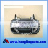 6105111-D01--The left front side of the car door outside handle,Great Wall auto spare part