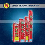 loud firecracker for wholesale