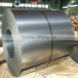 Coated 6000 Series 6063 Aluminum Alloy Coil - Extensive application Manufacturer/Factory direct supply                                                                         Quality Choice