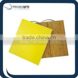 folding cutting board round cutting board with handle
